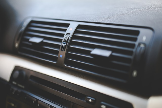 Summer is almost here! Will your Air Conditioning System be able to withstand the heat?